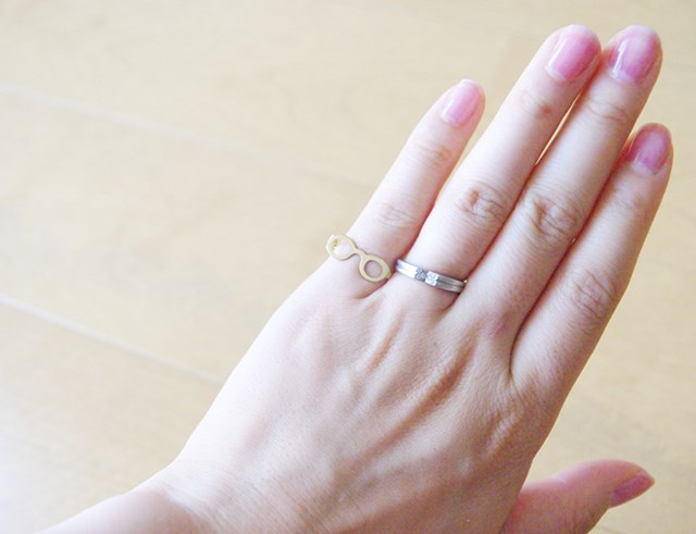 creema-ring-hand
