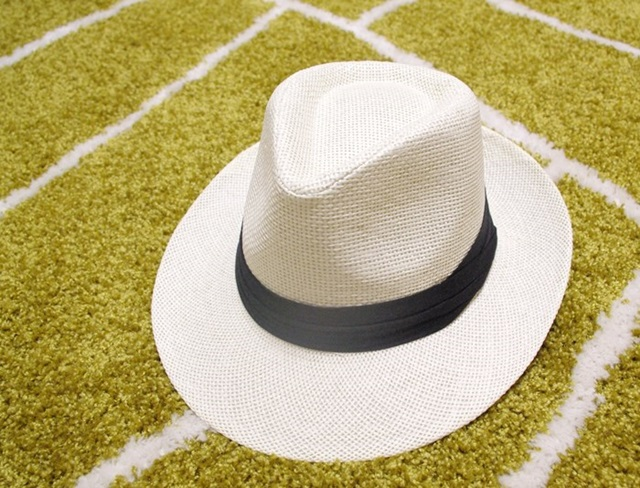reca-hat