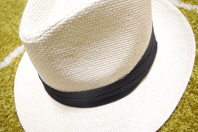 reca-hat3