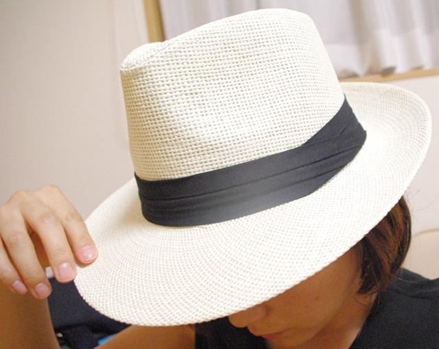 reca-hat4