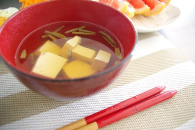 taikotei-sumashijiru