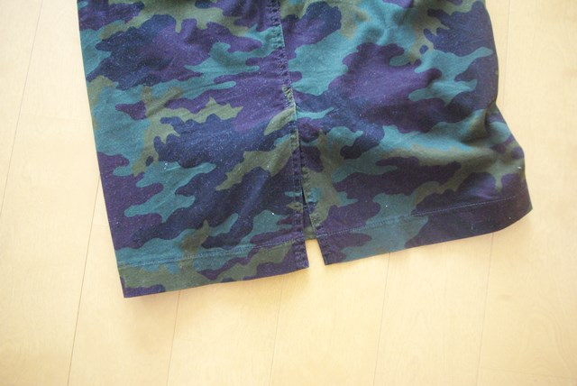 uniqlo-camouflage2