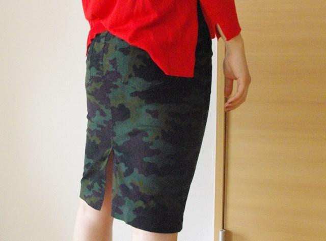 uniqlo-camouflage3