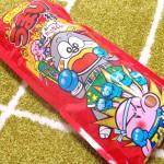 ビンゴや子ども会の景品に!駄菓子の特大うまい棒がやってきた!